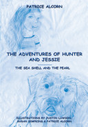 The Adventures Of Hunter And Jessie