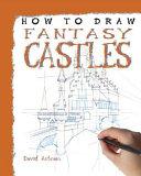 Fantasy Castles