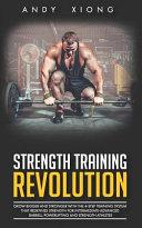 Strength Training Revolution