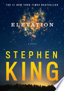 link to Elevation in the TCC library catalog