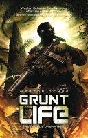 Grunt Life Pdf/ePub eBook