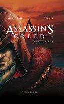Assassin s Creed   Accipiter