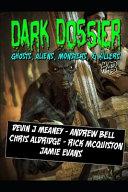 Dark Dossier 43