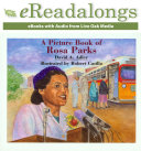 A Picture Book of Rosa Parks [Pdf/ePub] eBook