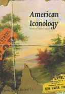 American Iconology Book PDF