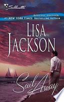 Sail Away Book PDF