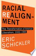 Racial Realignment Book PDF