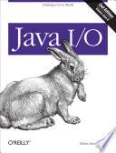 Java I/O