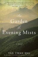 The Garden of Evening Mists Pdf/ePub eBook
