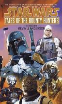 Star Wars: Tales of the Bounty Hunters