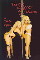 The Stripper Diaries