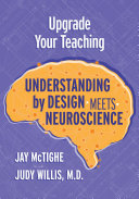 Upgrade Your Teaching Book