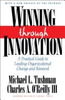 Winning Through Innovation [Pdf/ePub] eBook