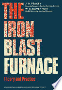 The Iron Blast Furnace