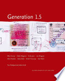 Generation 1.5