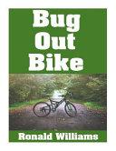 Bug Out Bike