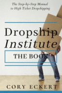 DropShip Institute - The Book