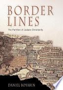 Border Lines
