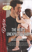 The Heir s Unexpected Baby
