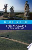 The Marche & San Marino