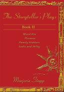 Pdf The Storyteller's Plays