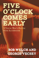 Five O'Clock Comes Early