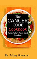 The Cancer Code Cookbook