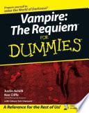 The Complete Book Of Vampires [Pdf/ePub] eBook