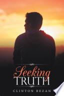 Seeking Truth Book PDF
