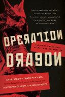 Pdf Operation Dragon Telecharger