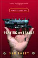 Playing with Trains Pdf/ePub eBook