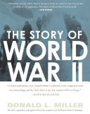 The Story of World War II