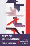 City of Beginnings