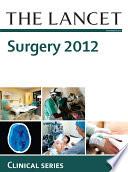 The Lancet Surgery 2012 Book PDF