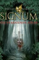 Signum Book