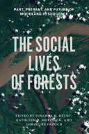 The Social Lives of Forests