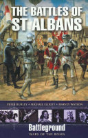 The Battles of St Albans ebook