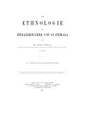International Archives of Ethnography