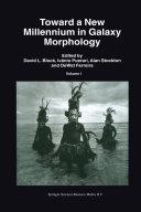 Toward a New Millennium in Galaxy Morphology Pdf/ePub eBook