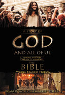 Pdf A Story of God and All of Us Young Readers Edition