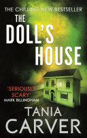 The Doll's House ebook