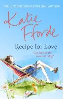 Pdf Recipe for Love