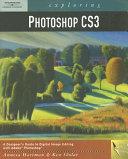Exploring Photoshop CS3 Book PDF
