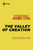 The Valley of Creation [Pdf/ePub] eBook