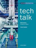 Tech Talk Elementary  Student s Book