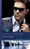 A Devil in Disguise (Mills & Boon Modern)