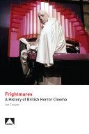 Frightmares [Pdf/ePub] eBook