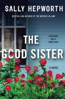 The Good Sister image