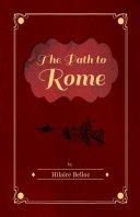 The Path to Rome Pdf/ePub eBook