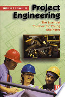 Project Engineering Book